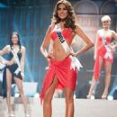 Gabriela Isler- Miss Universe 2013- - 454 x 683