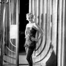 Joan Blondell - 454 x 569