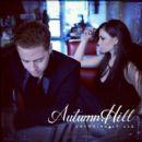 Autumn Hill songs