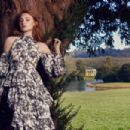 Sophie Turner - The Edit Magazine Pictorial [United Kingdom] (14 April 2016)