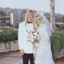 Bobbie Brown & Jani Lane