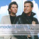 The HIts - Modern Talking - Modern Talking