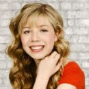 Jennette McCurdy - Unknown Photoshoot