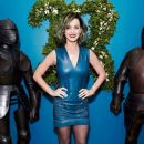 Katy Perry - 'Royal Revolution' Fragrance Launch in London 2014