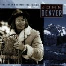 The Rocky Mountain Collection - John Denver - John Denver