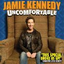 Jamie Kennedy - Uncomfortable