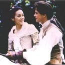 Colin Firth und Meg Tilly in Valmont (1989)