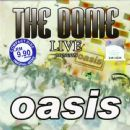 The Dome Live Presents Oasis