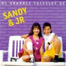 Sandy and Junior - Os Grandes Sucessos de Sandy & Jr