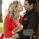 Redbook USA - February, 2011