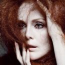 Julianne Moore - New York Times Style Magazine Pictorial [United States] (14 April 2013)
