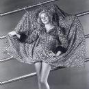 Gloria Grahame - 454 x 591