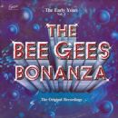 The Bee Gees Bonanza - The Early Years Vol. 1