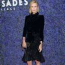 Charlize Theron – Caruso's Palisades Village Opening Gala in Pacific Palisades - 454 x 671