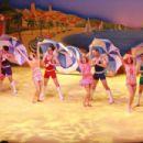 Summer Musicals - 454 x 303