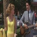 Viva Las Vegas - Elvis Presley - 454 x 280