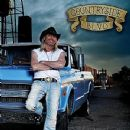 Robin Zander - Countryside Blvd.