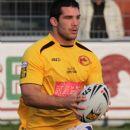 Jason Baitieri