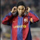 Ronaldinho - 300 x 410