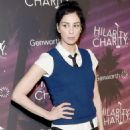Sarah Silverman 3rd Annual Hilarity For Charity Variety Show In Hollywood