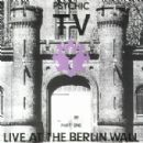 Psychic TV - Live At The Berlin Wall Part One
