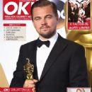 Leonardo DiCaprio - 454 x 624