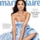 Marie Claire Australia August 2016
