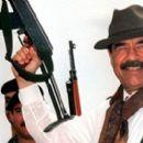 Saddam Hussein - 454 x 272