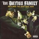 Dayton Family - Return to Dayton Ave.