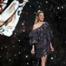Marion Cotillard – 2018 Cesar Film Awards Ceremony in Paris - 454 x 681