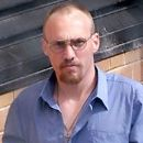 Robert Wagner (serial killer)