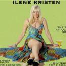 Ilene Kristen - 454 x 324