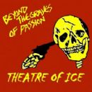 Theatre Of Ice - Beyond the Graves of Passion
