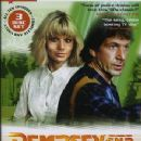 Dempsey and Makepeace (1985) - 350 x 494