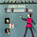 The Vagabond King Starring Alfred Drake - 454 x 454