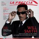 Will Smith - 454 x 575