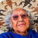 Native American women writers