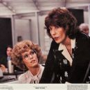 Nine to Five - Jane Fonda - 454 x 356