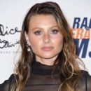 Aly Michalka – 2018 Race to Erase MS Gala in Los Angeles - 454 x 622