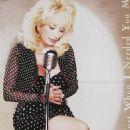 Dolly Parton - 454 x 879
