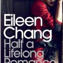 Novels by Eileen Chang