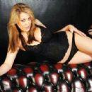 Leanne Crow - 454 x 300
