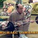 Michael Lombard - 454 x 340