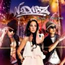 N-Dubz - Love Live Life