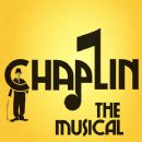 Limelight: The Story of Charlie Chaplin