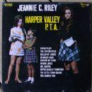 Jeannie C. Riley - 454 x 456