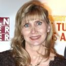 Linda Kingsberg