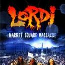 Market Square Massacre