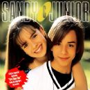 Sandy and Junior - Sonho Azul