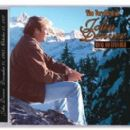 Rocky Mountain High: The Very Best of John Denver